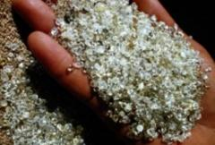 Robbers net $50 million in diamond heist