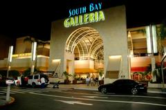 South Bay Galleria Adds First Ever Los Angeles County Retail Location Of P.S. From Aeropostale
